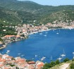 yachts_croatia_island_of_vis_bay