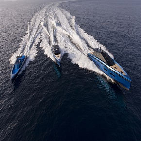 antropoti luxury yachts&nautics