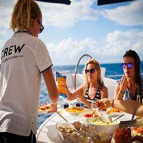 antropoti yachting crew290x290