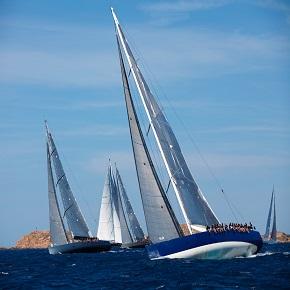 antropoti yachts&nautics2