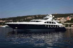 Antropoti-Yachts-Ortona-Navi-164