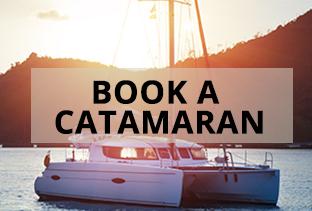Party Sailing Croatia