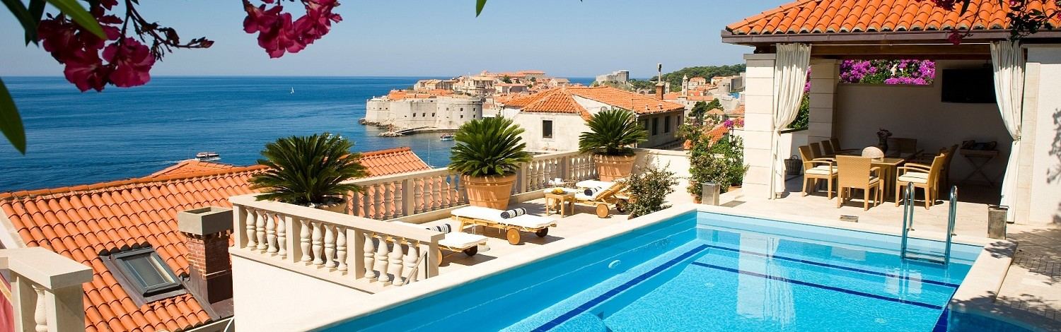 Antropoti Yachts Accommodation Dubrovnik Croatia1