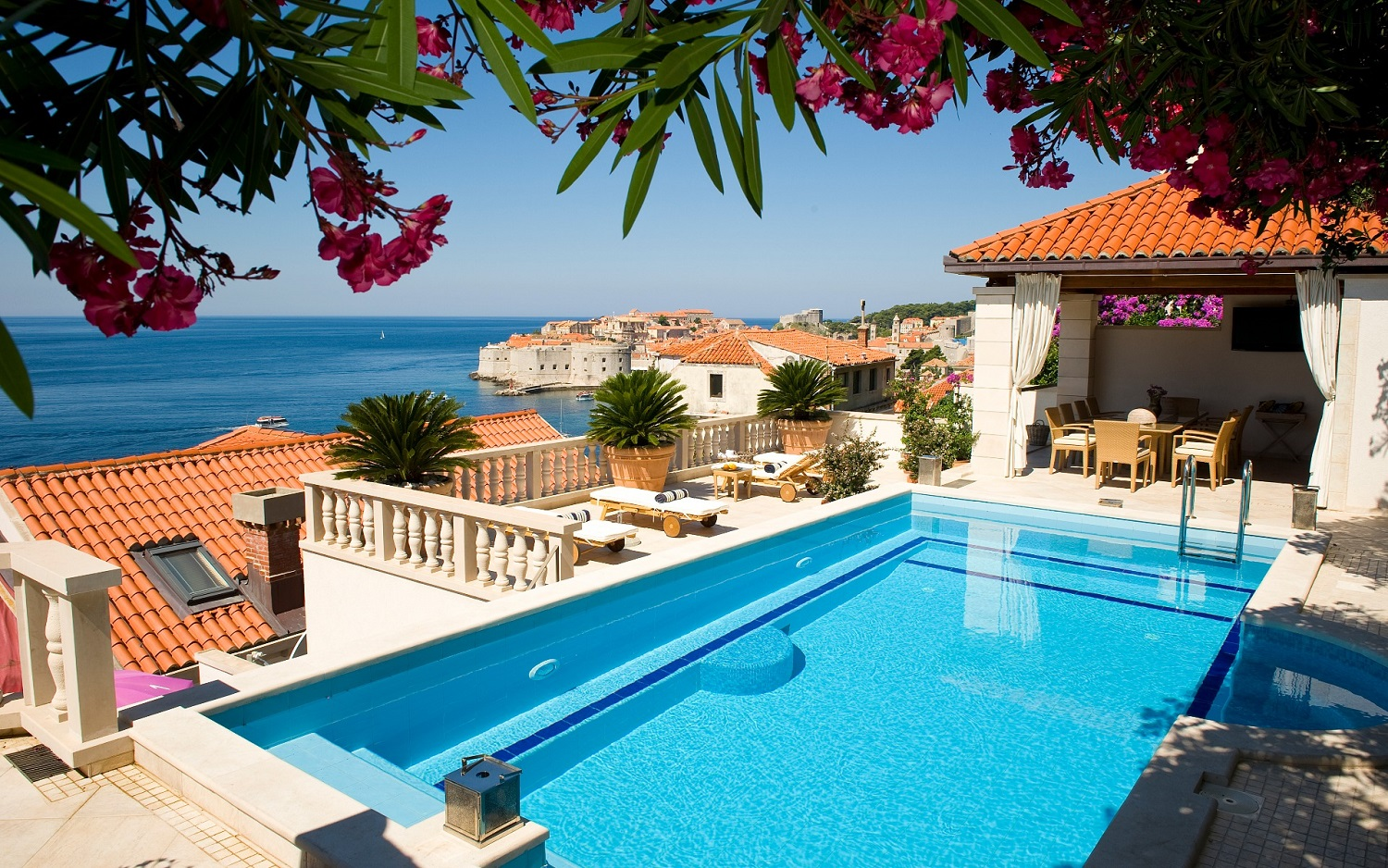 Antropoti-Yachts-Accommodation-Dubrovnik-Croatia1