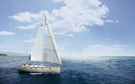 Antropoti Yachts Bavaria 49 8small
