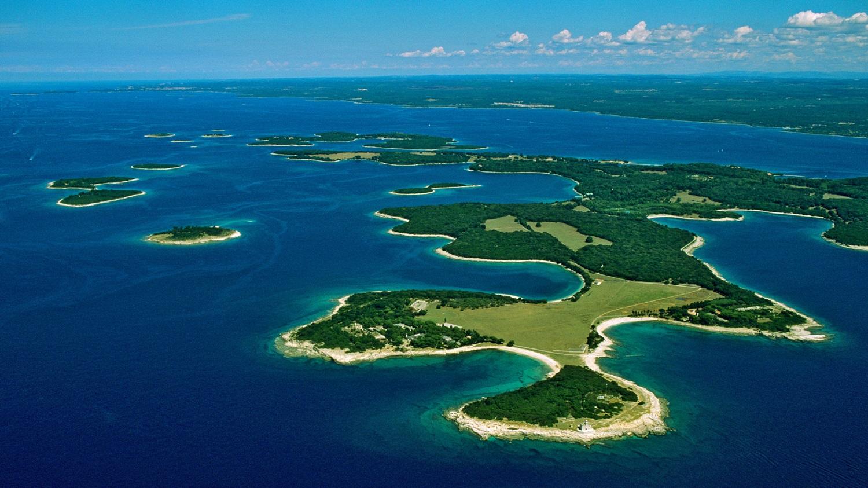 Antropoti-Yachts-Croatia-Vacation-Sailing-Brijuni1