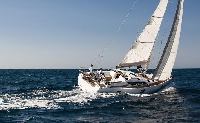 Antropoti-Yachts-Elan-40-s