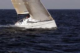 Antropoti Yachts-Elan-410-1