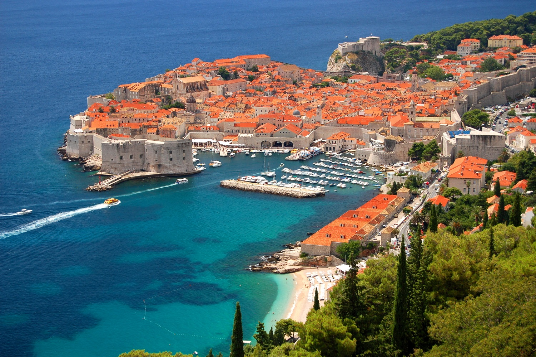 Antropoti-Yachts-Luxury-Sailing-Dubrovnik-Croatia1