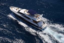 Antropoti-Yachts-Sunseeker Yacht 75