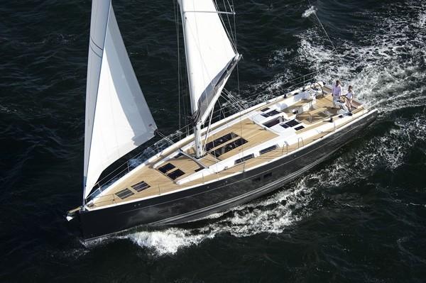 Antropoti-yachts-Hanse 575 4 cabins