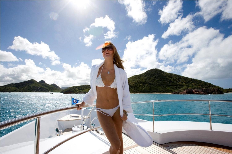 Antropoti-yachts-charter-croatia