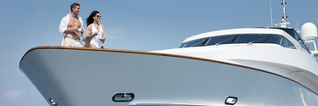 antropoti yacht charter croatia luxury yachts mega yachts super yachts