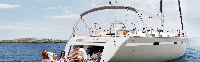 antropoti yachts family sailing bavaria-50 1