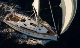 Yachts_Bavaria_ 41_Cruiser1