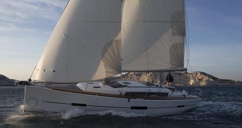 antropoti_yachts_croatia_dufour_410_grand _large