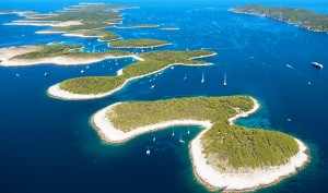antropoti_yachts_croatia_pakleni_islands_sailing_adriatic_sea