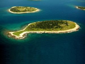 yachts_croatia_antropoti_sailing_brijuni2