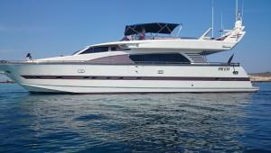 Csimbi_motor_yacht_luxury_yacht_sailing_antropoti_croatia_charter_holiday_vip (5)