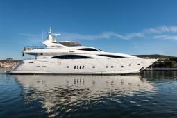 yacht_concierge_antropoti_yachts_croatia_luxury_yacht_sunseeker_105 (2)