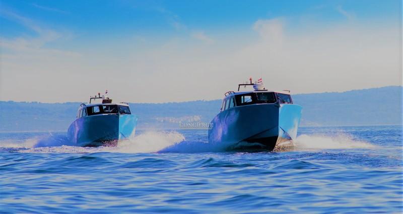 antropoti_concierge_taxi_boat_hvar_split_dubrovnik_water_taxi_speed_boat_c_40 (8)