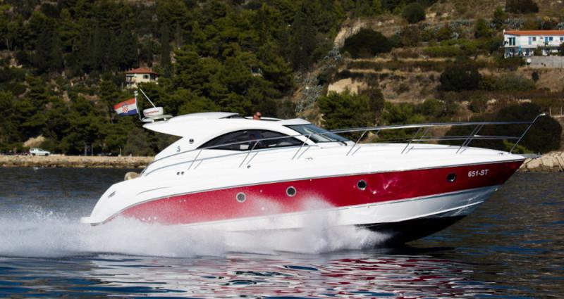 BENETEAU-Monte-Carlo-37-dubrovnik-yachts-antropoti (1)