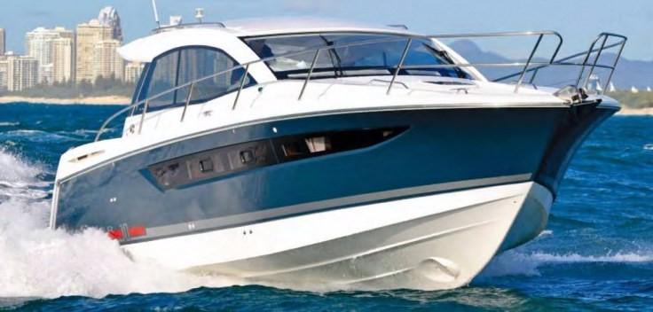 JEANNEAU-Leader-10-dubrovnik-yachts-antropoti-concierge (1)