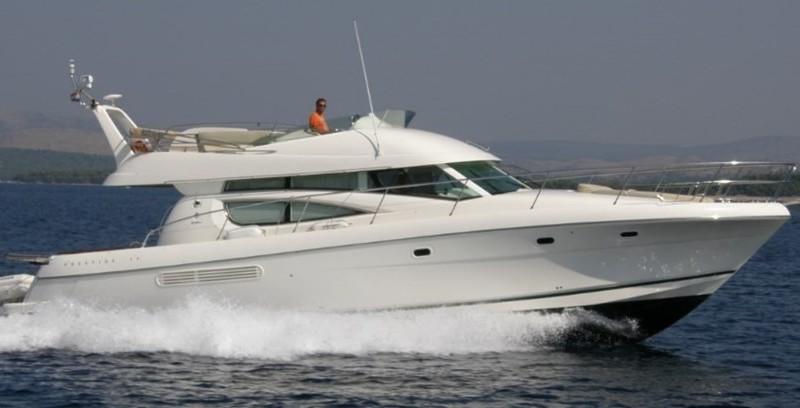 JEANNEAU-Prestige-46-dubrovnik-yachts-antropoti-concierge (1)