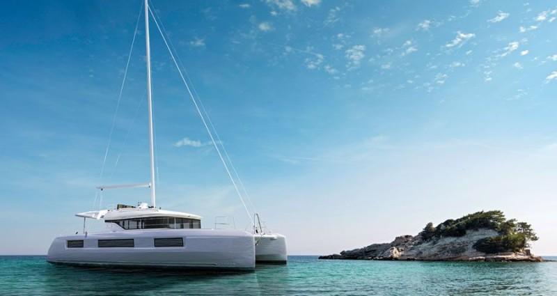 Lagoon-50-antropoti-yachts (1)