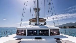 Lagoon-560-S2-antropoti-yachts-yacht-concierge (1)