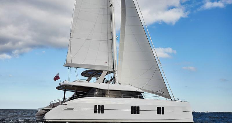 Sunreef-60-antropoti-yacht-concierge (1)