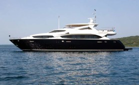 Sunseeker-34-m-luxury-yacht-antropoti (2)