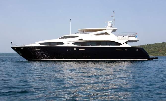 Sunseeker-34-m-luxury-yacht-antropoti (2)