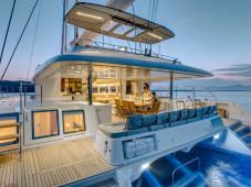lagoon_620_antropoti-yacht-concierge (19)