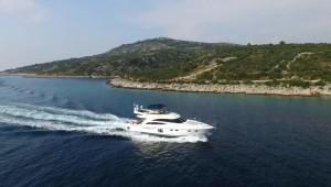 motor-yacht-Princess-58-antropoti-concier (22)