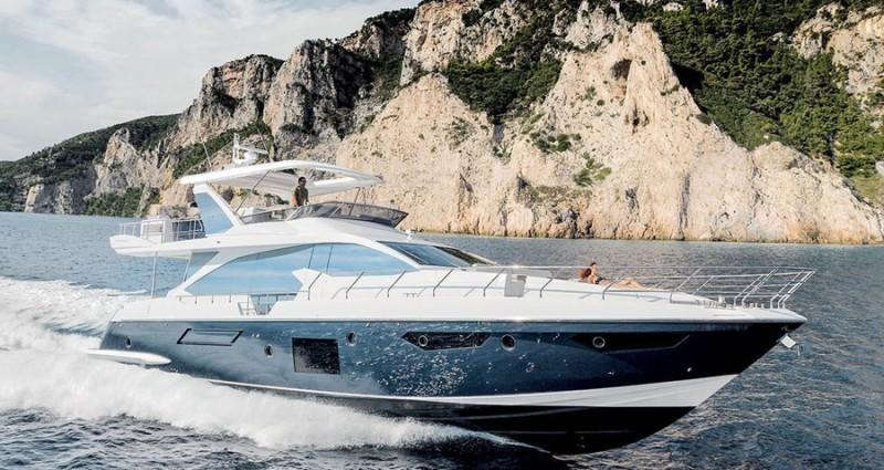 motor-yachts-azimut-72-fly-antropoti-yacht-concierge (1)