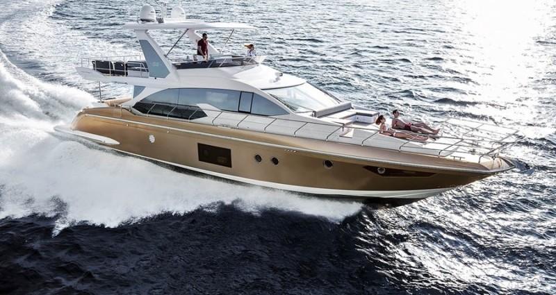motor-yachts-azimut66-antropoti-yacht-concierge (1)
