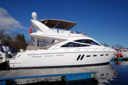 motor-yachts-sealine-T50-2011-antropoti-yacht-concierge (1)