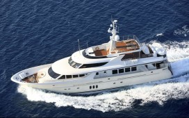 timmerman-33-luxury-yachts-antropoti-concierge (1)
