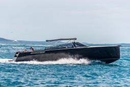 luxury-yachts-croatia-antropoti-concierge-service-colnago-45-1024 (24)